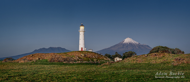New Plymouth Taranaki Photographer, Cape Egmont Area, New Zealand,
